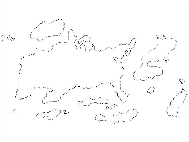 infinitelandsworldmap.jpg